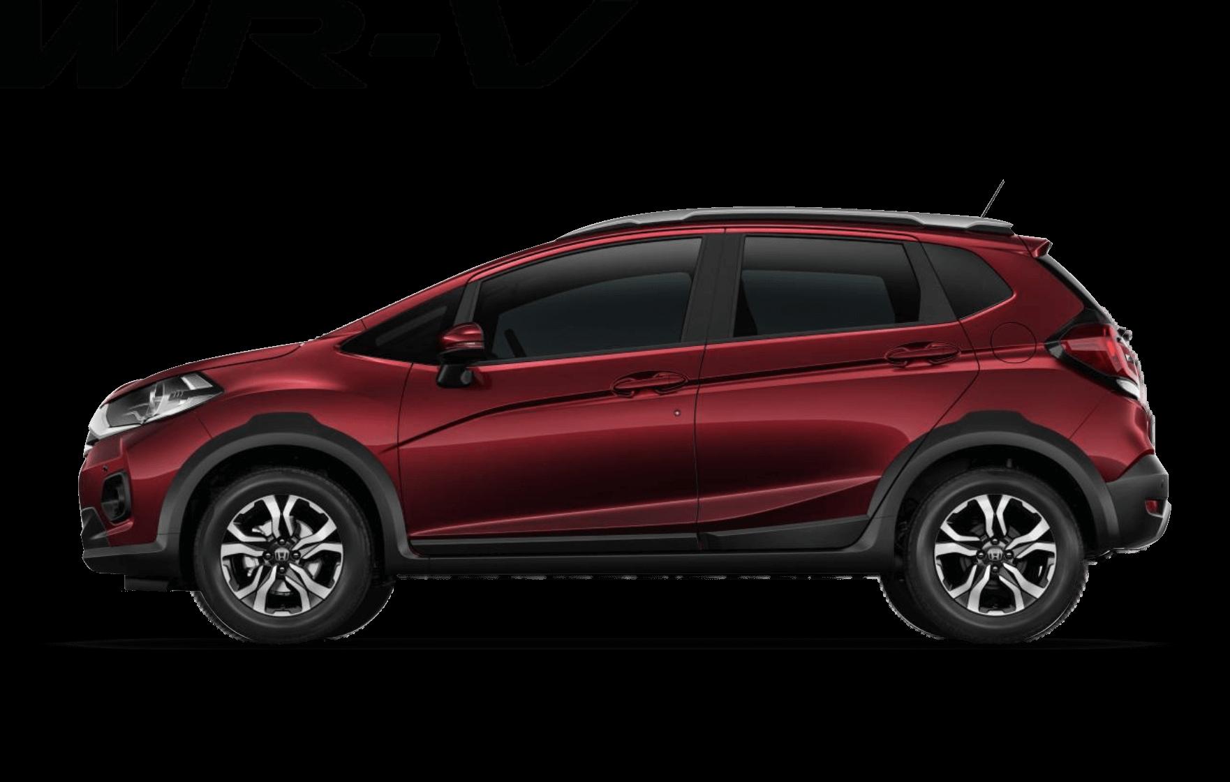 Honda-banzai