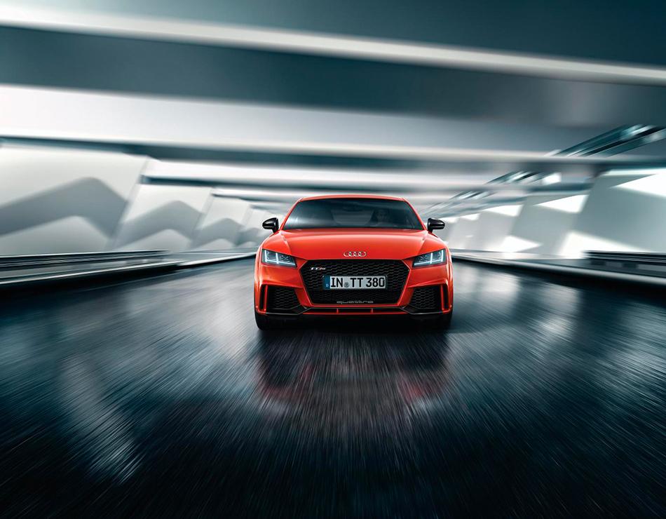Imagem Audi