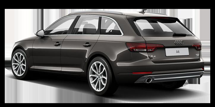 Imagem Audi2