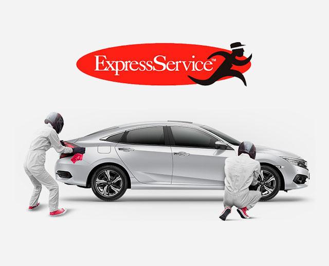 express-service-honda-narita