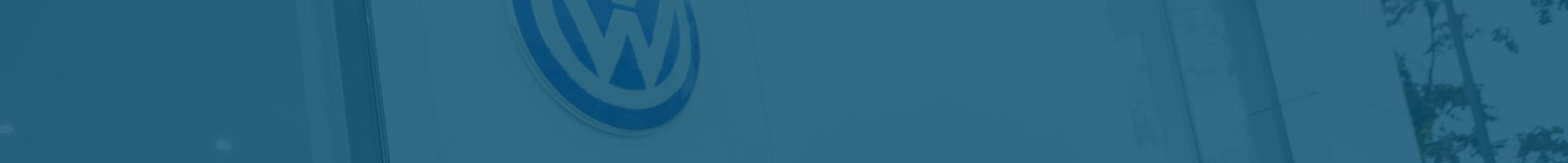 banner-contato-real-veículos-desktop
