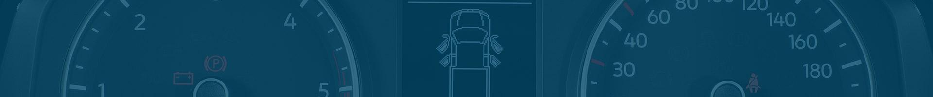 banner-best-drive-desktop