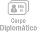 Diplomático Honda