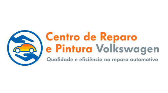 Funilaria pintura Volkswagen
