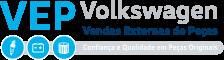 Vendas Externas Peças Volkswagen