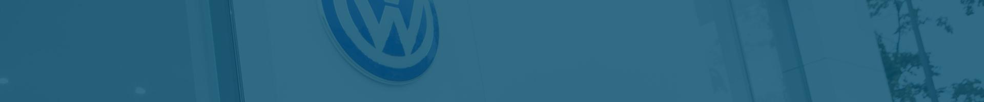 banner-localização-desktop
