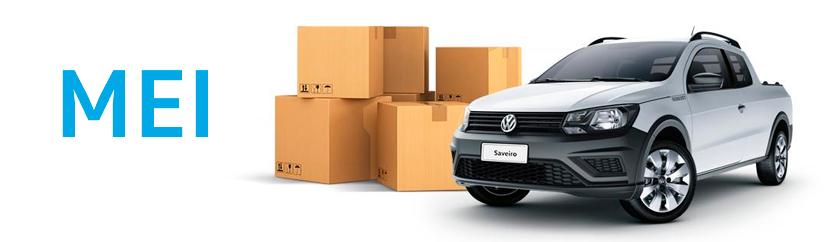 banner-corporativo-volkswagen