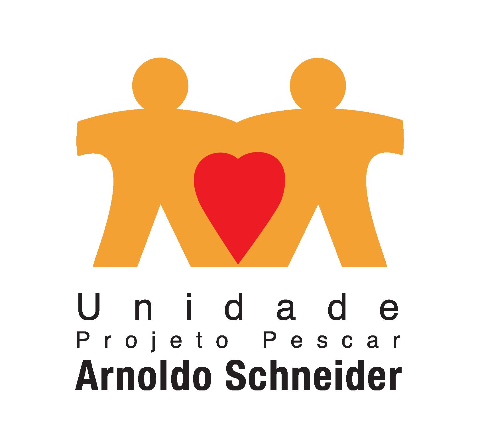 Zensul Concessionária Honda Porto Alegre