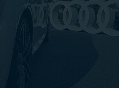 Missão Audi Center BH
