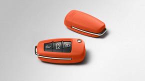capas para chaves (cod. 10245)