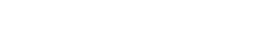 logomarca-kia-ventura