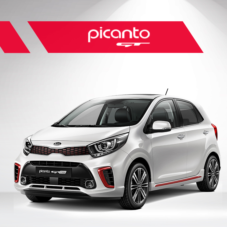 banner picanto gt mobile