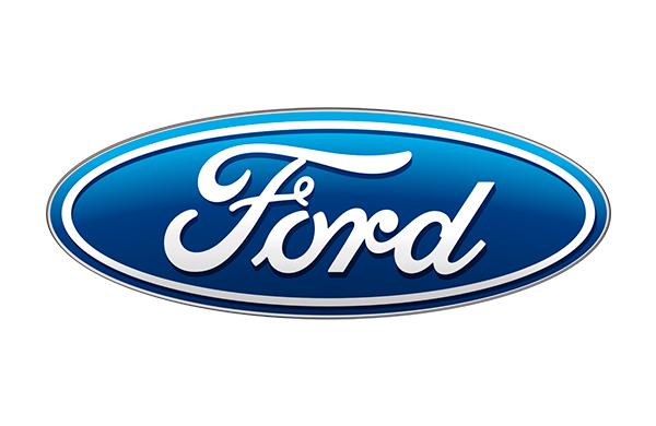 Programa Parceria Ford