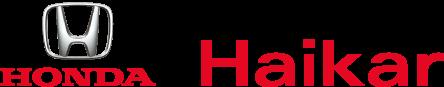 logo-haikar