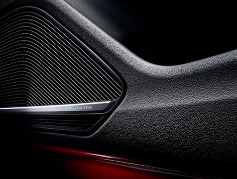 Imagem Audi Int1