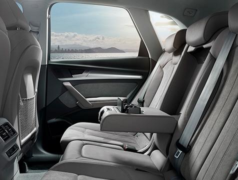Imagem Audi Int3