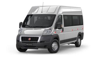 Imagem Minibus