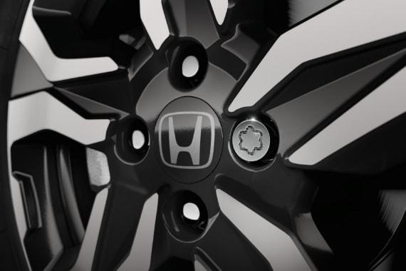 Peças Honda Banzai