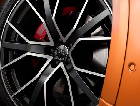 Imagem Audi Ext2