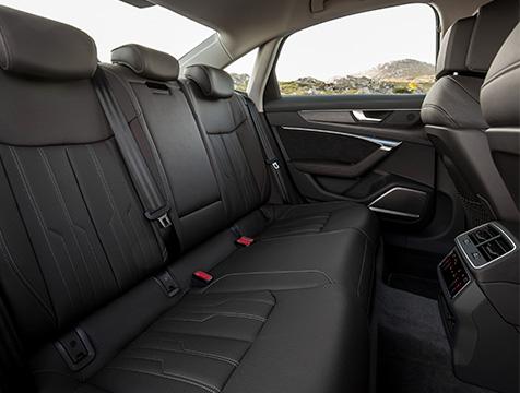 Imagem Audi Int2