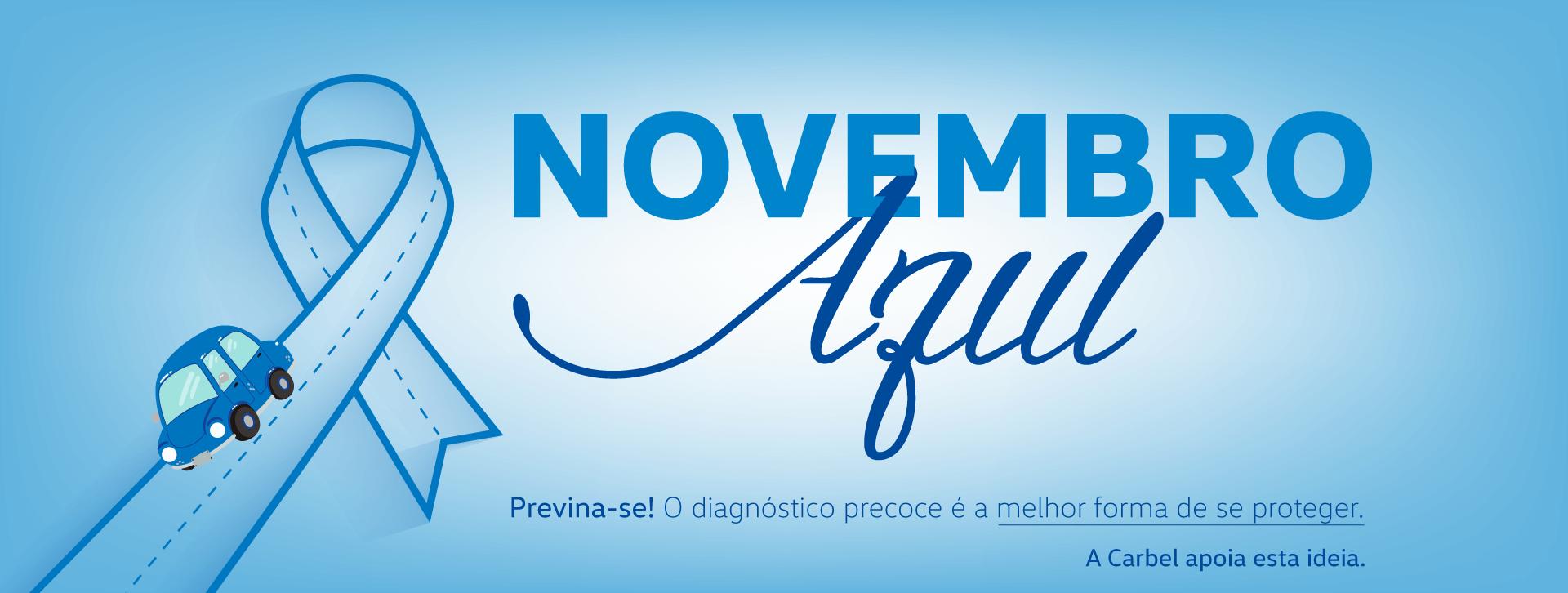 imagem-Banner Novembro Azul