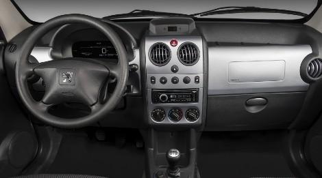 Vehicle Details