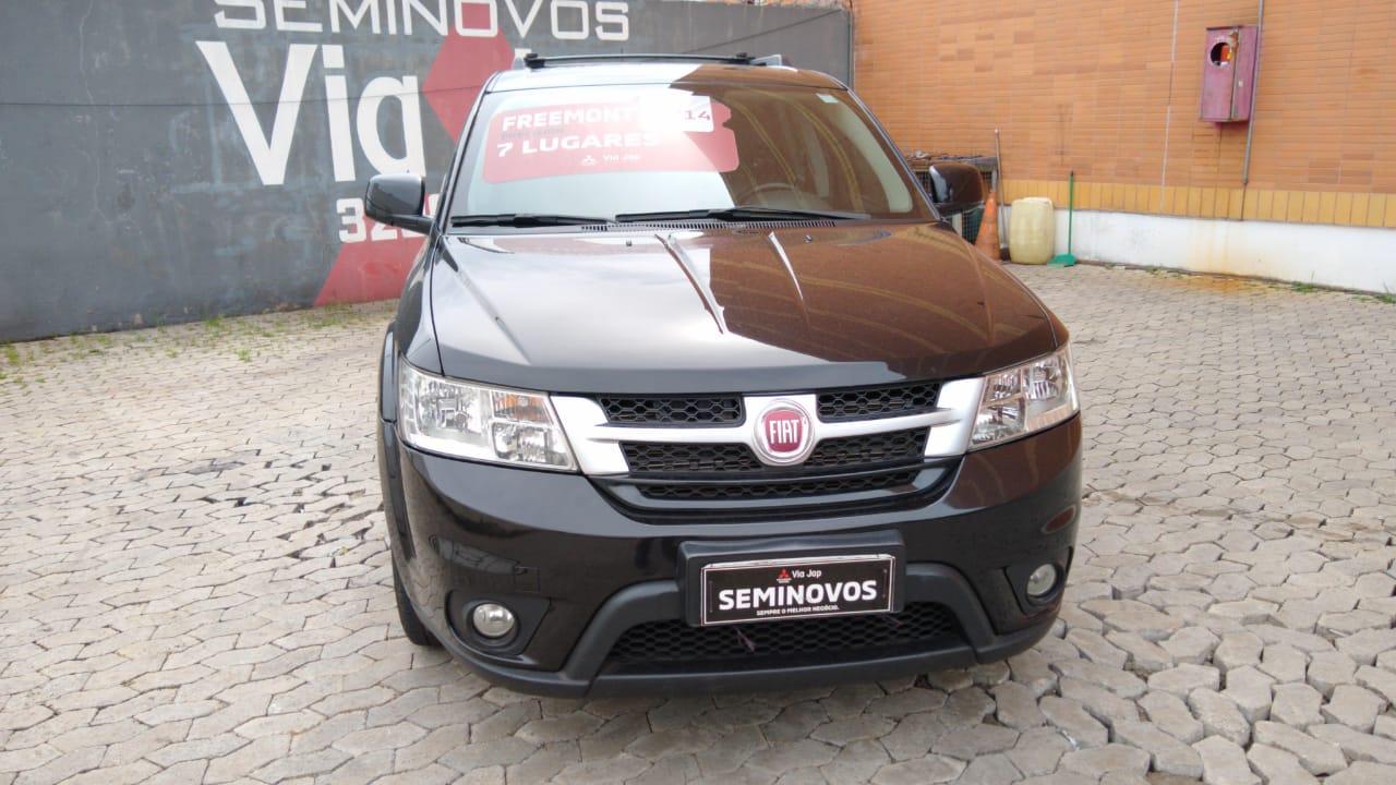 Carros Seminovos Mitsubishi em Belo Horizonte, MG