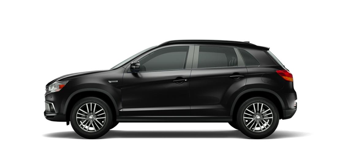Urbano na performance e jovem no estilo, o ASX é a combinação do 4x4 com a versatilidade. Para quem tem um cotidiano cheio e nunca sabe o que vai encontrar pelo caminho, este é o SUV perfeito, já que oferece segurança, conforto, versatilidade e dirigibilidade em qualquer terreno.