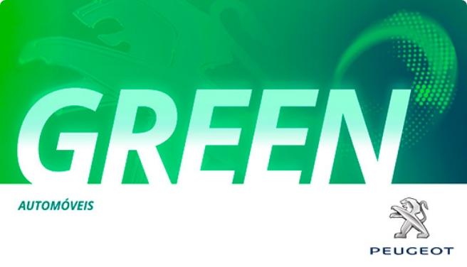 green-automoveis-peugeot