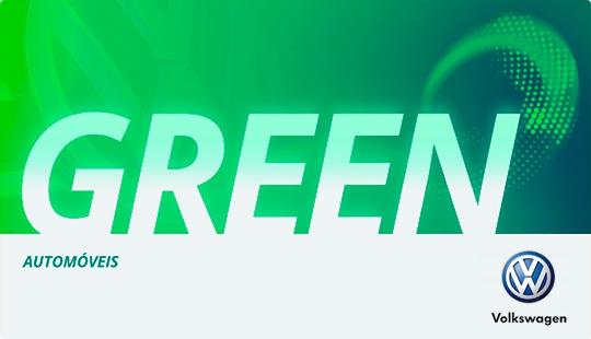 green-automoveis-volkswagen