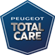 logo-total-care