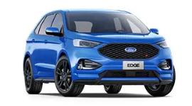Novo Edge ST EDGE ST 2.7 V6 Biturbo EcoBoost®