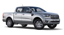 Ranger XLS 2.2 Diesel 4x2 AT