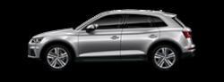 vehicle Q5