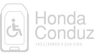 vendas-especiais-honda-conduz-pcd
