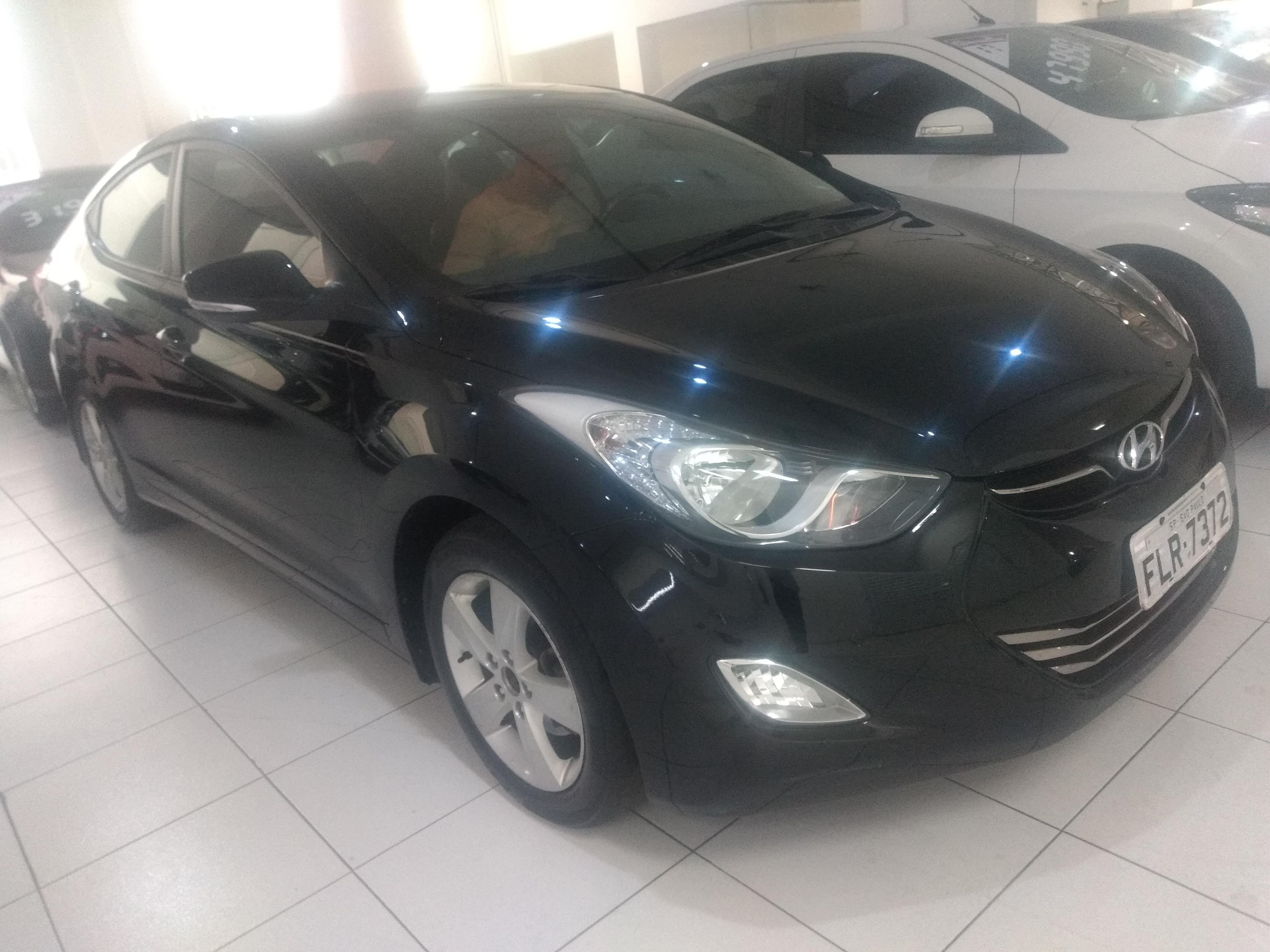 FIAT AMAZONAS IPIRANGA AV.NAZARE ,1070 IPIRANGA VENDEDOR MARCOS CEL/SAP 11-940006972 RAMAL 11-21443021...VEICULO COM LAUDO APROVADO E GARANTIA....