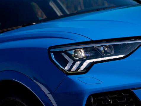Imagem Audi Ext1