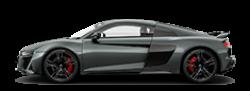 imagem audi r8 coupe v10 plus
