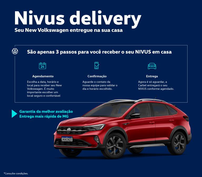 imagem-Banner Nivus Delivery AGO20