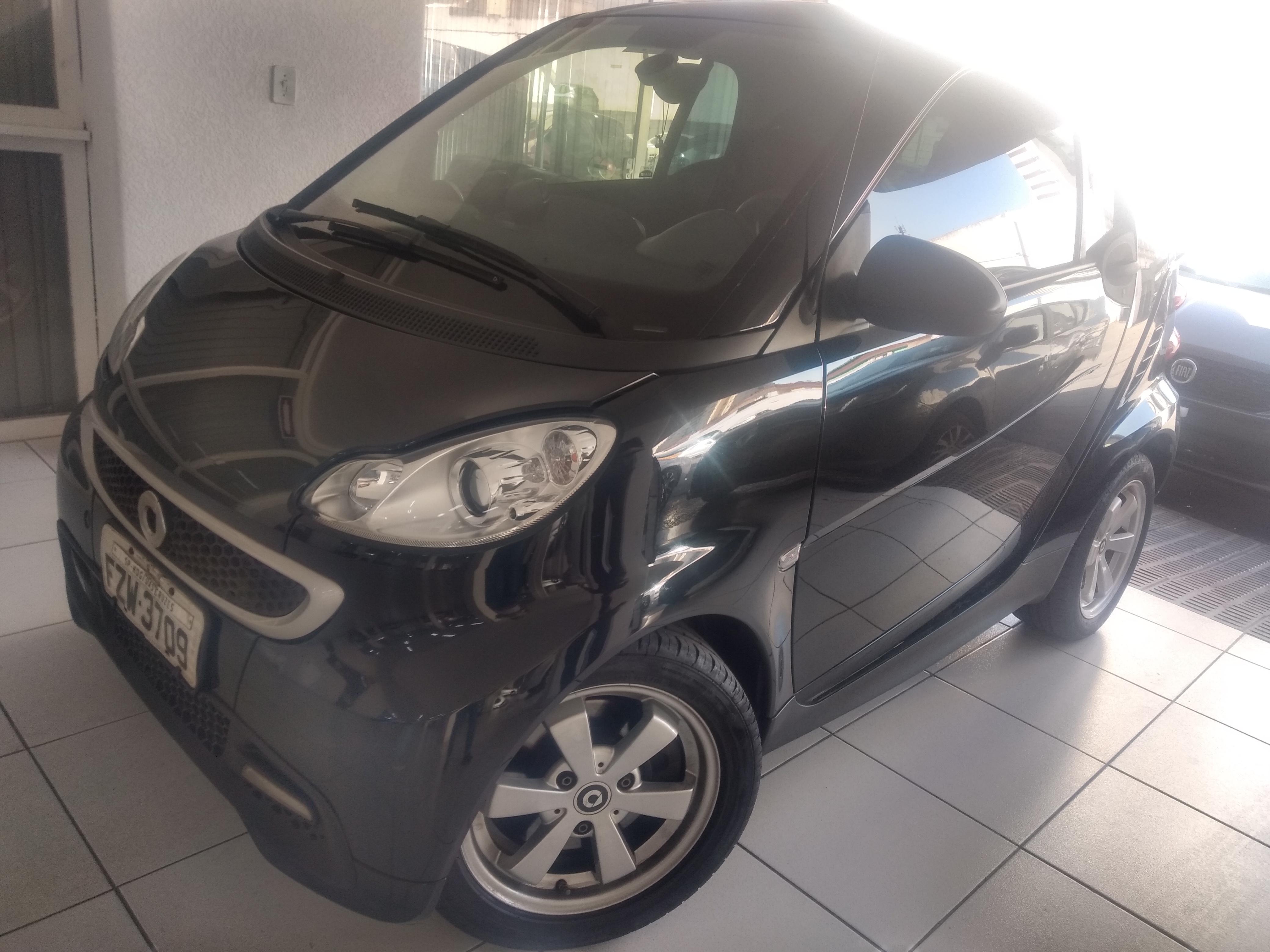 FIAT AMAZONAS IPIRANGA AV.NAZARE,1070 VENDEDOR MARCOS CEL/SAP 11-940006972 RAMAL 11-21443021...VEICULO COM LAUDO APROVADO E GARANTIA...