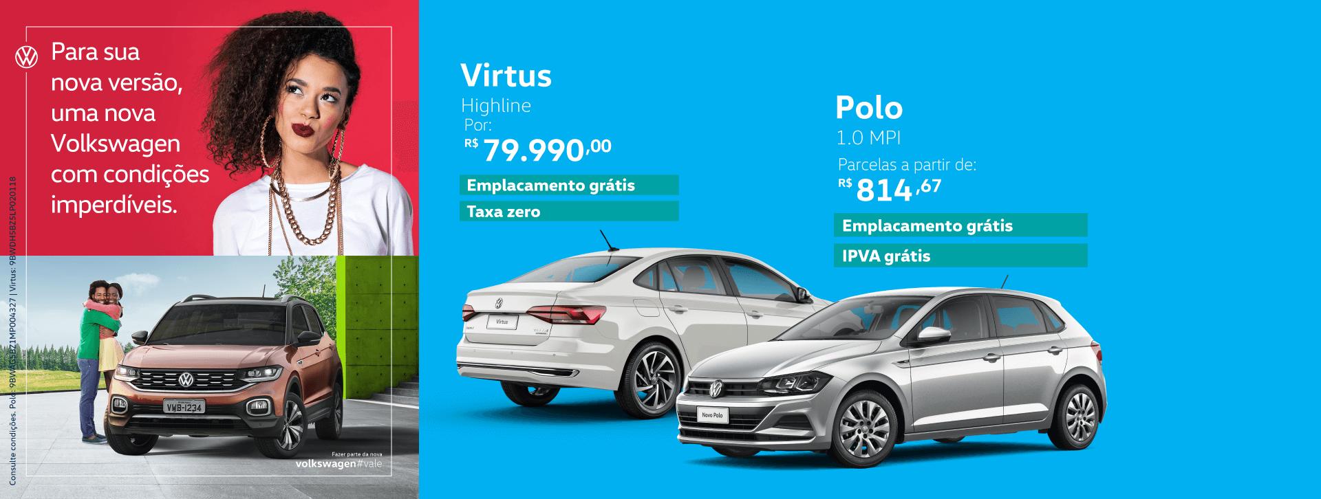imagem-Banner Polo e Virtus