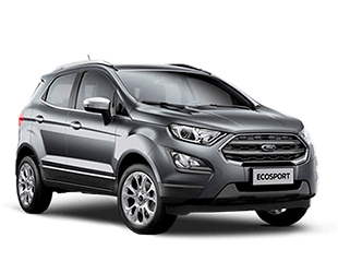 Ford Ecosport Freestyle Manual 2021
