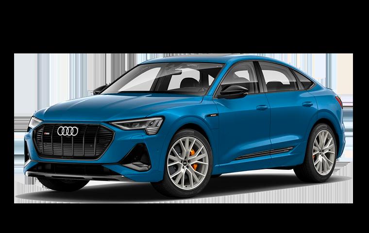 Audi Center BH Carros novos