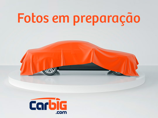 Gol (novo) 1.6 Power/Highi T.Flex 8v 4P