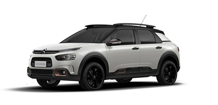 Image Car Version