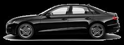 imagem a4 sedan