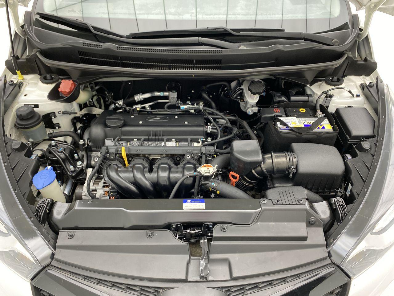HB20X Premium 1.6 Flex 16V Aut.
