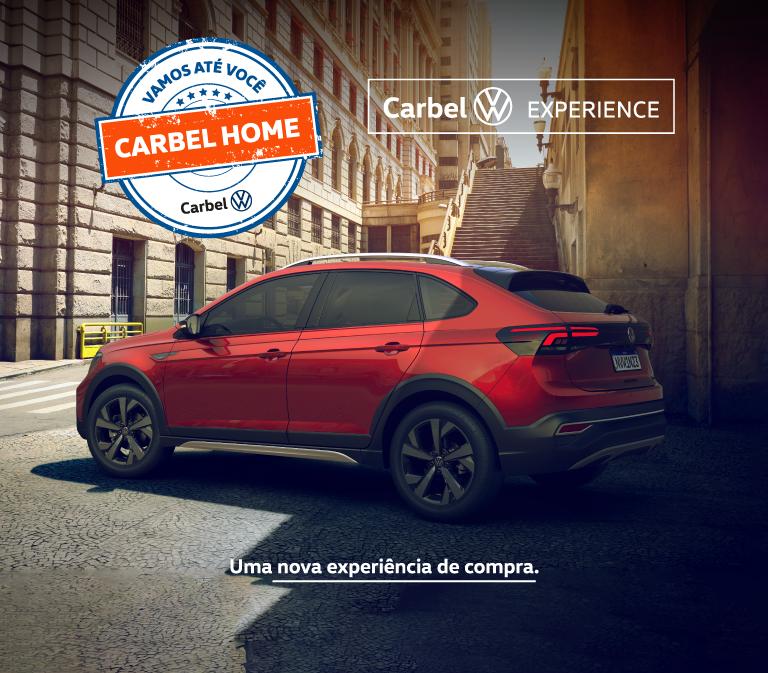 imagem-Carbel Home