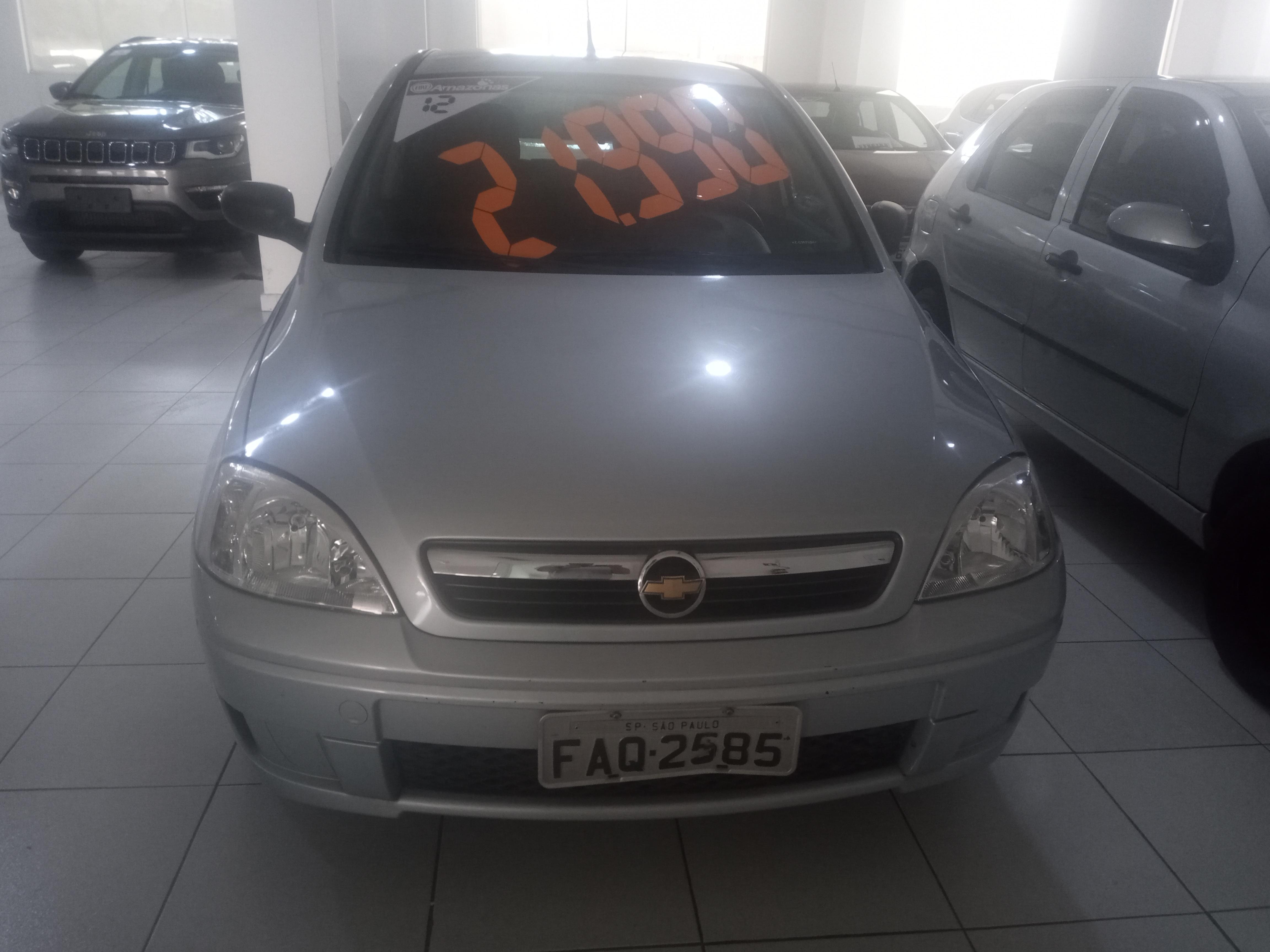 FIAT AMAZONAS AV.NAZARE,1070 IPIRANGA VENDEDOR MARCOS CEL/SAP 11-940006972...VEICULO COM LAUDO APROVADO E GARANTIA...