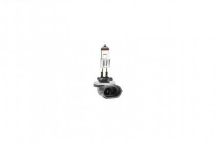 Lâmpada Automotiva Halógena Standard 881 27W 12V PGJ13 4300K Code